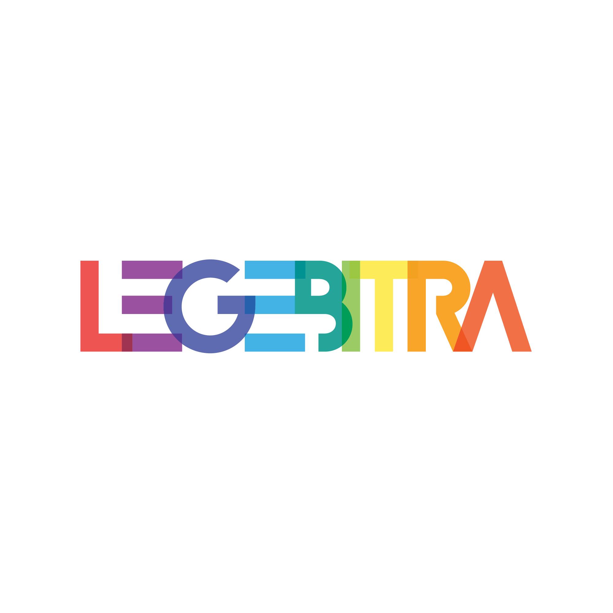 Legebitra Branding