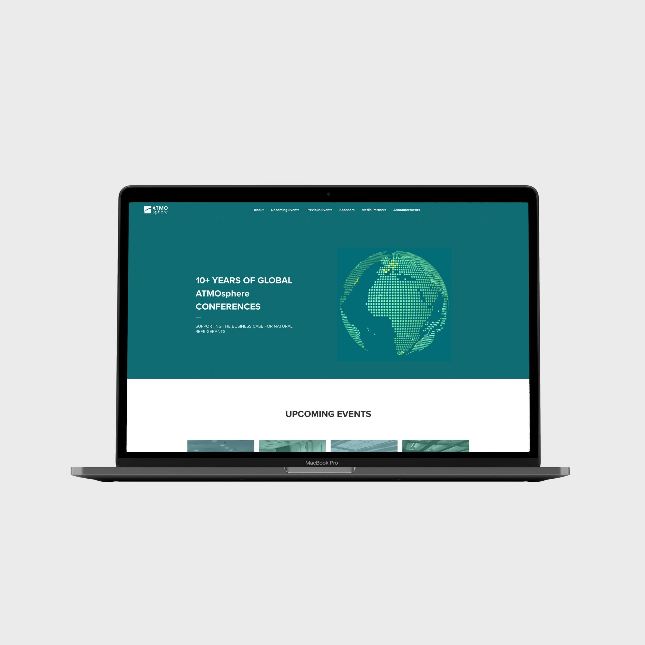 ATMO.org