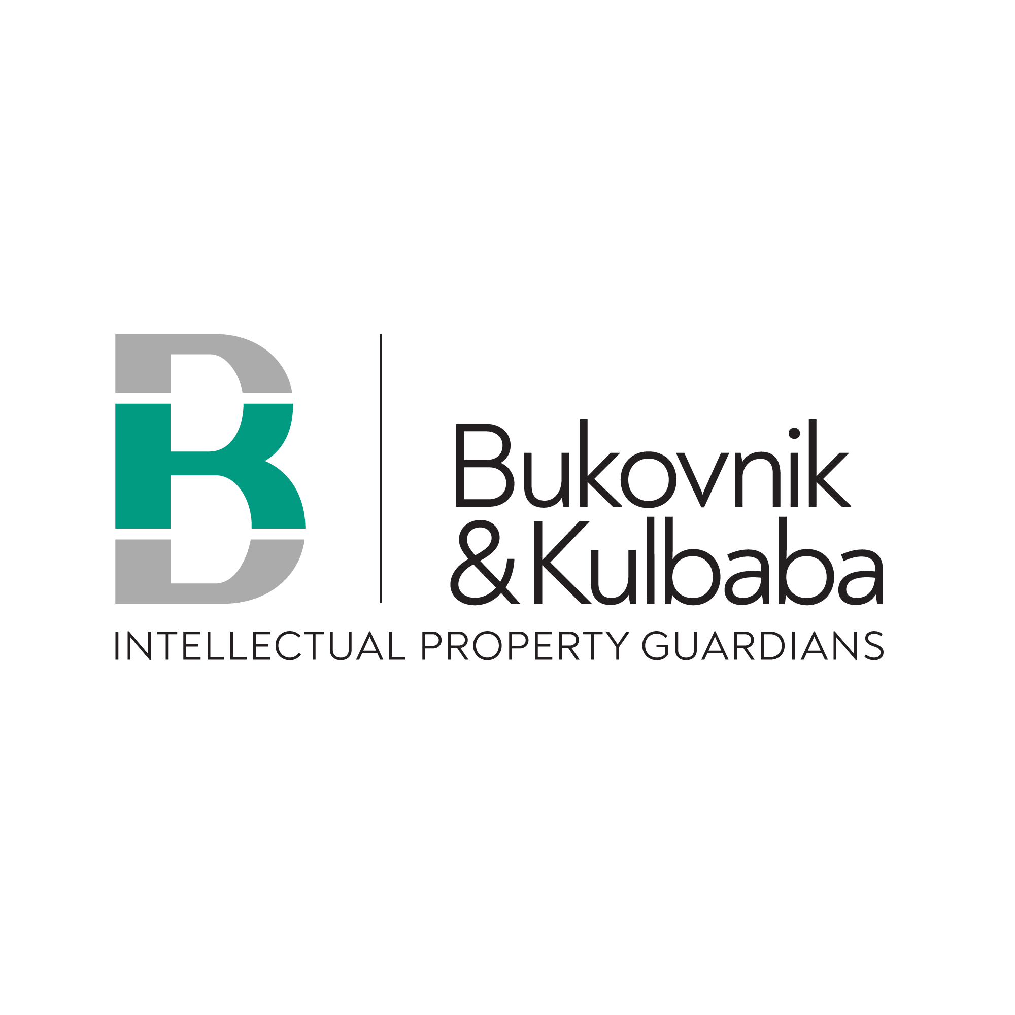 Bukovnik&Kulbaba Branding